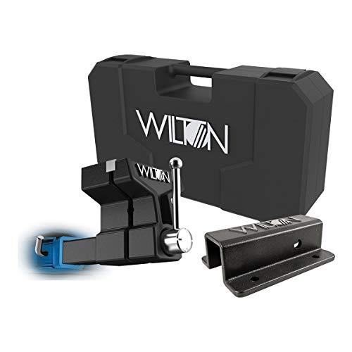 Wilton Tools 10015 Vise