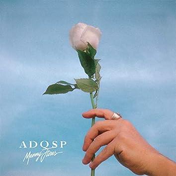ADQSP
