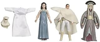 star wars evolution packs