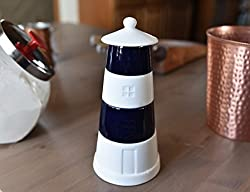 The Best Lighthouse Gift Ideas 25