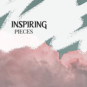 """"""" Inspiring Asian Pieces """""""