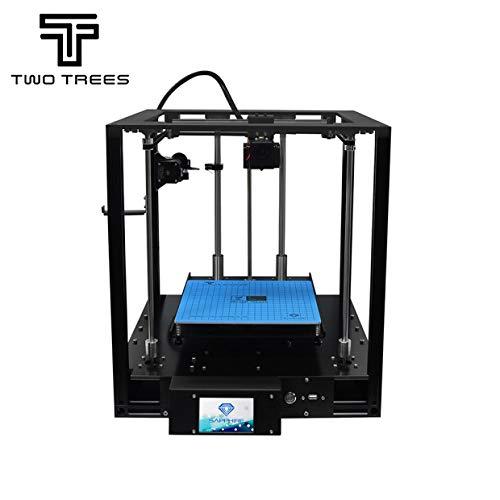 TwoTrees - Sapphire S