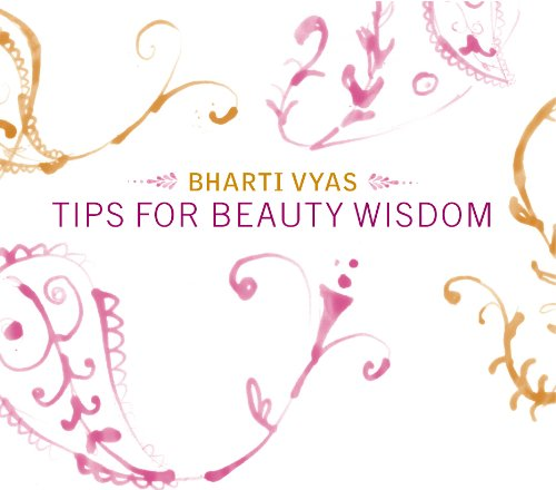 Image OfTips For Beauty Wisdom