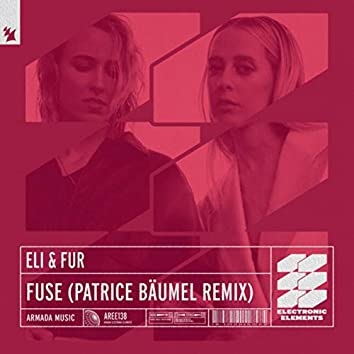 Fuse (Patrice Bäumel Remix)