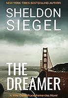 The Dreamer (Mike Daley/Rosie Fernandez Legal Thriller)