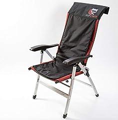 Seat Cover Stuhlauflage