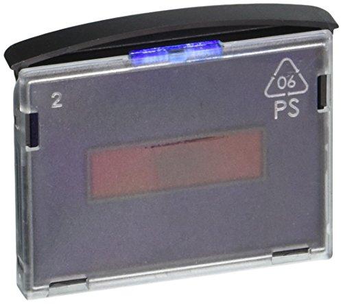 Cosco Dater Coussinets de remplacement (Cos065374)