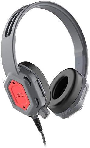 Top 10 Best durable headset