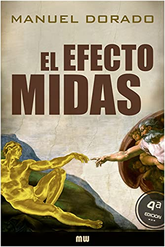 El Efecto Midas