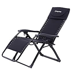 Reclining Lounger For Overweight People