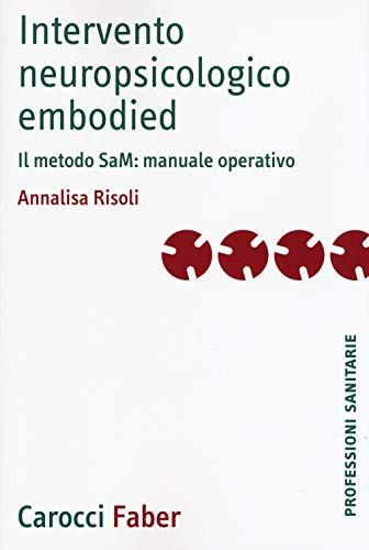 Ebodied neuropsicologisch SaM-Methode: Manuelle Betriebsanleitung