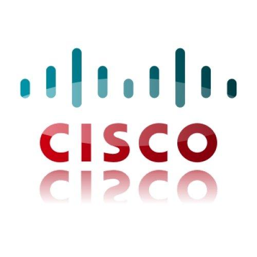 Cisco SM-ES3-24-P Enhanced EtherSwitch Service Module Advanced - Switch - L3 - managed - 23 x 10/100 + 1 x 10/100/1000 - plug-in module - PoE - for Cisco 2911, 2921, 2951, 3925, 3945, Catalyst 2960-24, 2960-48, 3560E-24, 3560E-48