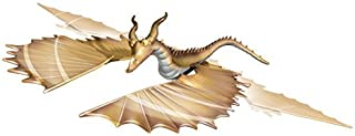 How to Train Your Dragon 2015 Timbaland Jack Figure Set HOW TO TRAIN YOUR DRAGON: Riders of Berk - TIMBERJACK ACTION DRAGON [parallel import version]