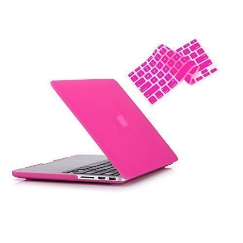 A1534 /& MLHC2 Pink Roses GoodMoodCases Plastic Hard Case Cover for MacBook 12-inch 2015-2016 with Retina Display
