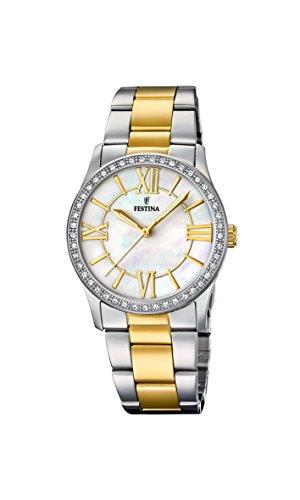 Reloj Festina - Mujer F20233/1