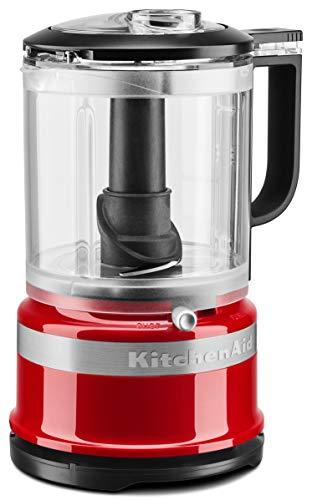 Kitchenaid 5KFC0516EER Zerkleinerer Kunststoff 1.19 liters