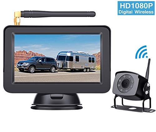 Best System Camera For Travel