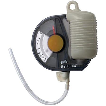 Carpoint 0677705 Gefo Frostschutzpruefer Glycomat Auto