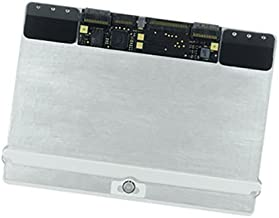 Willhom Replacement for MacBook Air 13