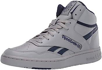 Reebok Men's BB 4600 Basketball Shoes