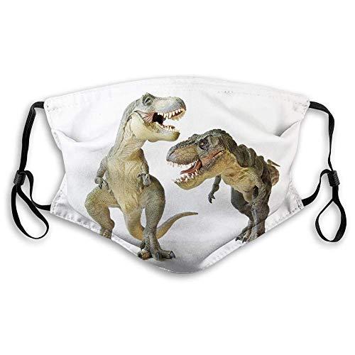 Not applicable - Dinosaurier & prähistorische Kreaturen für Kinder in As Picture, Größe ONESIZE