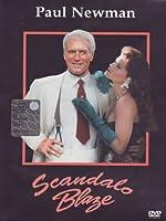 Scandalo Blaze [Import anglais]