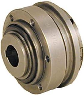 PCC Mechanical Torque Limiter Nexen 975680-080