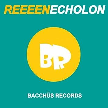 Echolon