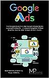 Google Ads: Von Google Analytics über Google Shopping bis zu Google Adwords - in diesem Ratgeber findest du alles, was du über Google wissen musst.