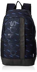 adidas Damen Baby Trainingsanzug I Logo Sum, Legink/Black/Legink, NS, FL3679