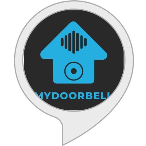 My Doorbell