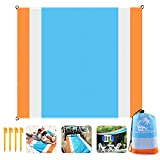 Hs Picnic Blankets - Best Reviews Guide