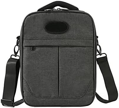 LSB-SHOWER Shoulder Bags Storage Bag Max 51% OFF for Air DJI 2 Mavic Portabl Free shipping on posting reviews