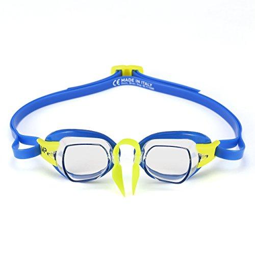 Gafas Malmsten  marca MP Michael Phelps