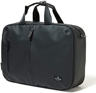 majestic365mil(マジェスティックミル) ◇新聞掲載商品◇【マジェスティックミル】Briefcase-3WAY Smart