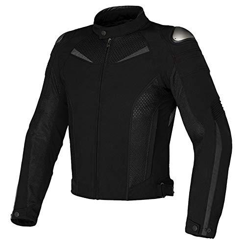 FHKL Racing-pak voor fietsers en locomotieven, warm herenkostuum