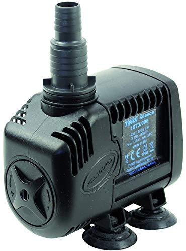 Tunze 1073.008 Silence Compact Recirculation Pump