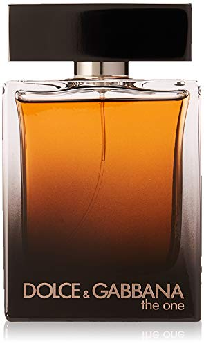 Dolce & Gabbana The One Eau de parfum voor mannen - 100 ml