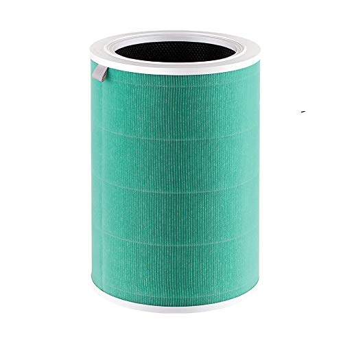 Original XIAOMI Mi Air Purifier Anti-Formaldehyd Filter Enhanced Version S1 -GRÜN- / M6R-FLP
