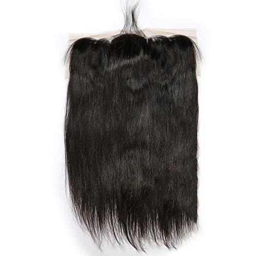 adhesivo extensiones de pelo fabricante YUHUA-Hair Extension