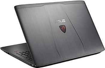 asus rog gl552vw dh71 gaming laptop