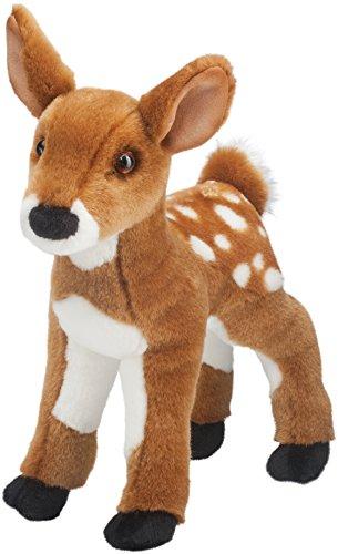 Douglas Delila Fawn Deer Plush Stuffed Animal