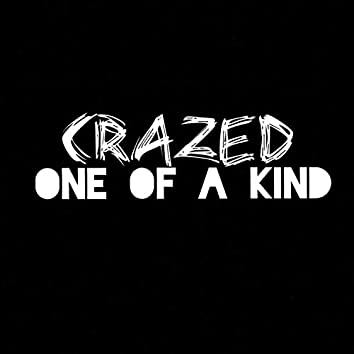 One of a Kind (feat. June B)