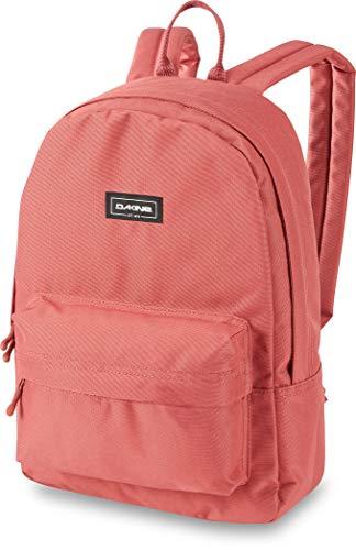 Dakine Backpack 365 Pack Mini, Unisex Adult