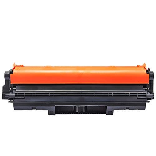 Compatibel Toner cartridges Vervanging voor HP CE314A HP216A Drum Unit voor HP COLOR LASERJET PRO CP1025 CP1025NW 100 KLEUR MFP M175A M275 M176N M177FW M175NW 200 KLEUR Zwart