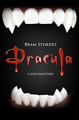 Bram Stoker's Dracula - A Documentary [OV]