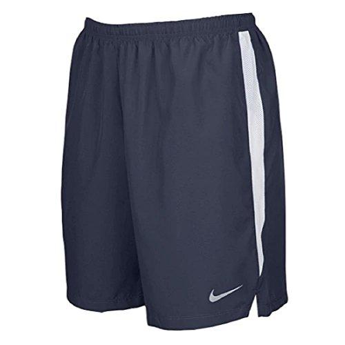 Nike Tennis Short Men