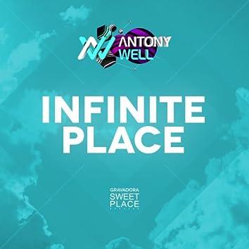 Infinite Place