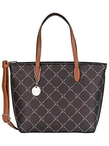 Tamaris Damen 30106 100 Shopper
