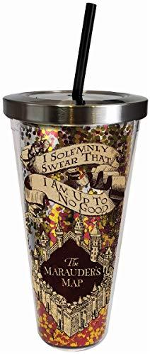 Hucha Harry Potter  marca Spoontiques